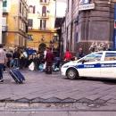 mercato_della_monnezza_a_porta_nolana_arrivano_i_vigili_urbani6.jpg
