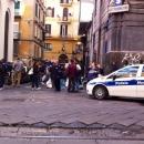 mercato_della_monnezza_a_porta_nolana_arrivano_i_vigili_urbani7.jpg