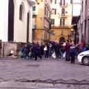 mercato_della_monnezza_a_porta_nolana_arrivano_i_vigili_urbani8.jpg