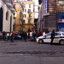 mercato_della_monnezza_a_porta_nolana_arrivano_i_vigili_urbani_ma_gli_abusivi_non_si_spostano.jpg