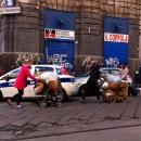 mercato_della_monnezza_a_porta_nolana_arrivano_i_vigili_urbani_ma_gli_abusivi_non_si_spostano2_1.jpg