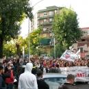 studenti_manifestano_ad_acerra.jpg