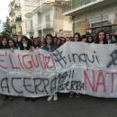 studenti_manifestano_ad_acerra_5.jpg
