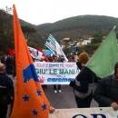 a_a_a_a_a_a_a_a_ischia_in_marcia_contro_il_dramma_trasporti_3.jpg