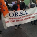 a_a_a_a_a_a_a_a_ischia_in_marcia_contro_il_dramma_trasporti_4.jpg