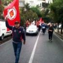 a_a_a_a_a_a_a_a_ischia_in_marcia_contro_il_dramma_trasporti_8.jpg