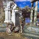 presepe_gigante_ambientato_a_napoli_nativitu00e0_nel_chiostro_di_santa_chiara.jpg