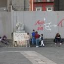 nuovo_atto_vandalico4.jpg