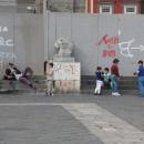 nuovo_atto_vandalico5.jpg