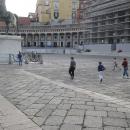 nuovo_atto_vandalicola_piazza_di_nessuno2.jpg