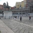 nuovo_atto_vandalicola_piazza_di_nessuno3.jpg