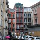 edificio_a_piazza_carolina_3.jpg