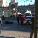 a_a_a_a_a_a_a_a_a_grave_incidente_a_piazza_dante.jpg