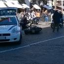 a_a_a_a_a_a_a_a_a_grave_incidente_a_piazza_dante2.jpg