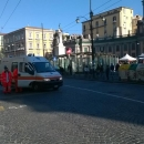 a_a_a_a_a_a_a_a_a_grave_incidente_a_piazza_dante3.jpg