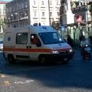 a_a_a_a_a_a_a_a_a_grave_incidente_a_piazza_dante4.jpg