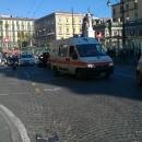 a_a_a_a_a_a_a_a_a_grave_incidente_a_piazza_dante5.jpg