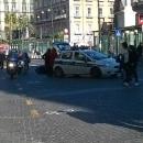 a_a_a_a_a_a_a_a_a_grave_incidente_a_piazza_dante6.jpg