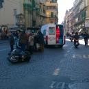 a_a_a_a_a_a_a_a_a_grave_incidente_a_piazza_dante7.jpg
