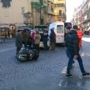 a_a_a_a_a_a_a_a_a_grave_incidente_a_piazza_dante8.jpg