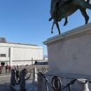 statue_equestri_dopo_interventi_volontari3.jpg