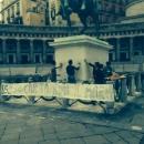 statue_equestri_intervento_volontari14.jpg