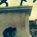 statue_equestri_intervento_volontari9.jpg