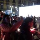festa_napoli_tuti_senza_casco_con_i_bambini.jpg