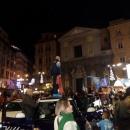 festa_napoli_tutti_senza_casco2.jpg