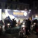 festa_napoli_tutti_senza_casco4.jpg