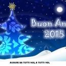 capodanno_auguri_2015_2.jpg