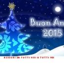 capodanno_auguri_2015_3.jpg