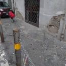 a_a_a_a_capodanno_di_follia_bambini_raccolgono_botti_inesplosi_nel_pallonetto_di_santa_lucia.jpg