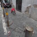 a_a_a_a_capodanno_di_follia_bambini_raccolgono_botti_inesplosi_nel_pallonetto_di_santa_lucia4.jpg