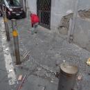 a_a_a_a_capodanno_di_follia_bambini_raccolgono_botti_inesplosi_nel_pallonetto_di_santa_lucia5.jpg