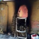 a_a_a_a_capodanno_di_follia_centralina_elettrica_fatta_esplodere_a_melito.jpg