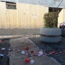 a_a_a_a_capodanno_della_vergogna_piazza_del_plebiscito_non_spazzata10.jpg