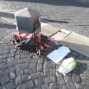 a_a_a_a_capodanno_della_vergogna_piazza_del_plebiscito_non_spazzata11.jpg