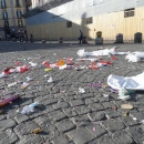 a_a_a_a_capodanno_della_vergogna_piazza_del_plebiscito_non_spazzata3.jpg