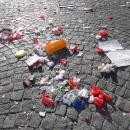 a_a_a_a_capodanno_della_vergogna_piazza_del_plebiscito_non_spazzata4.jpg