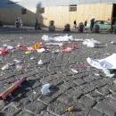 a_a_a_a_capodanno_della_vergogna_piazza_del_plebiscito_non_spazzata5.jpg