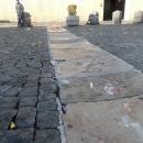 a_a_a_a_capodanno_della_vergogna_piazza_del_plebiscito_non_spazzata7.jpg