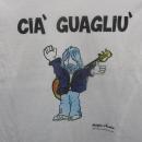a_a_a_a_c_a_a_ecco_l_omaggio_di_napolimania_per_pino_daniele2.jpg