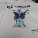 a_a_a_a_c_a_a_ecco_l_omaggio_di_napolimania_per_pino_daniele3.jpg