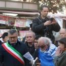 alex_zanotelli_alla_manifestazione_per_l_acqua_pubblica.jpg