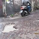 buca_vico_saniello_a_caponapoli_via_costantinopoli.jpg