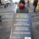 protesta_disabili_5.jpg