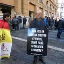 protesta_disabili_6.jpg