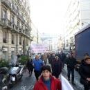 protesta_disabili_7.jpg