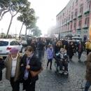 protesta_disabili_8.jpg